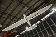 Luftfahrtmuseum Zeltweg 2015 (256)