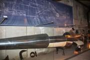 Luftfahrtmuseum Zeltweg 2015 (326)