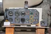 Luftfahrtmuseum Zeltweg 2015 (328)