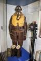 Luftfahrtmuseum Zeltweg 2015 (346)