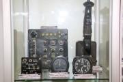 Luftfahrtmuseum Zeltweg 2015 (349)