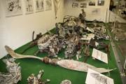 Luftfahrtmuseum Zeltweg 2015 (387)