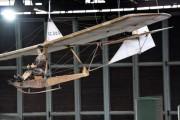 Luftfahrtmuseum Zeltweg 2015 (400)