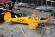 Luftfahrtmuseum Zeltweg 2015 (404)
