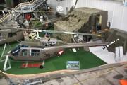 Luftfahrtmuseum Zeltweg 2015 (407)