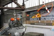 Luftfahrtmuseum Zeltweg 2015 (414)