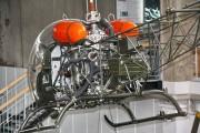 Luftfahrtmuseum Zeltweg 2015 (415)