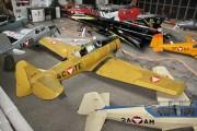 Luftfahrtmuseum Zeltweg 2015 (423)