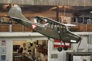 Luftfahrtmuseum Zeltweg 2015 (427)
