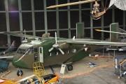 Luftfahrtmuseum Zeltweg 2015 (432)