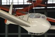 Luftfahrtmuseum Zeltweg 2015 (444)