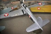 Luftfahrtmuseum Zeltweg 2015 (448)