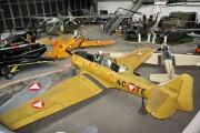Luftfahrtmuseum Zeltweg 2015 (451)