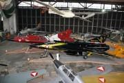 Luftfahrtmuseum Zeltweg 2015 (457)