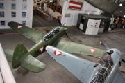 Luftfahrtmuseum Zeltweg 2015 (458)