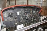 Luftfahrtmuseum Zeltweg 2015 (490)