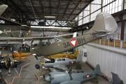 Luftfahrtmuseum Zeltweg 2015 (492)