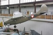 Luftfahrtmuseum Zeltweg 2015 (505)