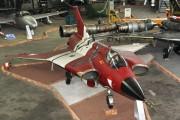 Luftfahrtmuseum Zeltweg 2015 (509)