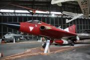 Luftfahrtmuseum Zeltweg 2015 (641)