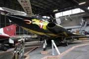 Luftfahrtmuseum Zeltweg 2015 (642)