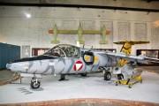 Luftfahrtmuseum Zeltweg 2015 (67)