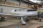 Luftfahrtmuseum Zeltweg 2015 (696)