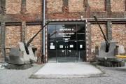 Luftfahrtmuseum Zeltweg 2015 (746)