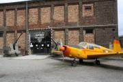 Luftfahrtmuseum Zeltweg 2015 (760)