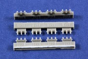 MER Multiple Ejector Rack (5)