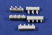 MER Multiple Ejector Rack (7)