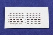 MER Multiple Ejector Rack (8)
