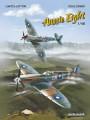 Spitfire Mk.VIII Aussie Eight (1)