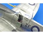 Spitfire Mk.VIII Aussie Eight (12)