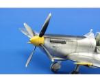 Spitfire Mk.VIII Aussie Eight (13)