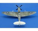 Spitfire Mk.VIII Aussie Eight (18)