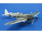 Spitfire Mk.VIII Aussie Eight (19)