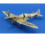 Spitfire Mk.VIII Aussie Eight (21)