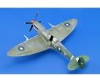 Spitfire Mk.VIII Aussie Eight (22)