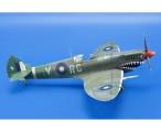 Spitfire Mk.VIII Aussie Eight (23)