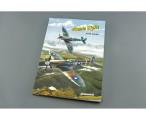 Spitfire Mk.VIII Aussie Eight (24)