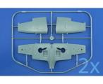 Spitfire Mk.VIII Aussie Eight (3)