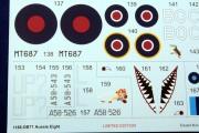 Spitfire Mk.VIII Aussie Eight (54)