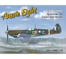 Spitfire Mk.VIII Aussie Eight (60)