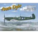 Spitfire Mk.VIII Aussie Eight (61)