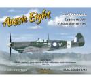 Spitfire Mk.VIII Aussie Eight (62)