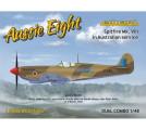 Spitfire Mk.VIII Aussie Eight (68)