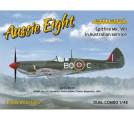Spitfire Mk.VIII Aussie Eight (69)