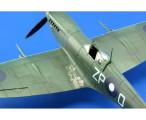 Spitfire Mk.VIII Aussie Eight (7)
