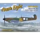 Spitfire Mk.VIII Aussie Eight (71)